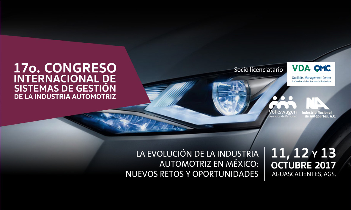 volkswagen group academy mexico